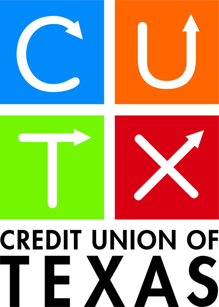 CUTX logo