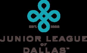 Junior League of Dallas(TM) logo