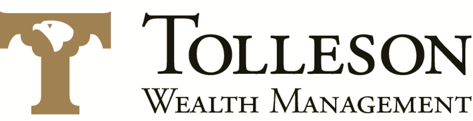 Tolleson logo