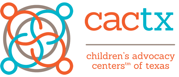 Children Advocacy Centers(TM) of Texas